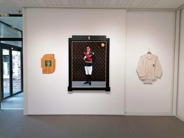 Expo-art-contemporain_Fabien-Gille_Laparte_Iffendic