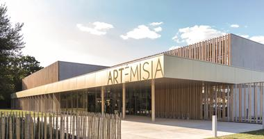 Facade-Artemisia