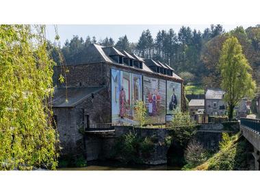 Festival-Photo-La-Gacilly-2019-----Jean-Michel-Niron