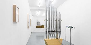 JEP Montfort 2021- expo art contemporain
