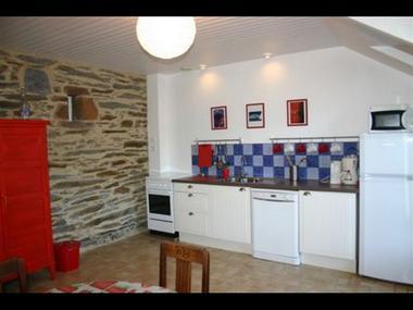 Location de vacances les Palis - Sérent - Morbihan - Bretagne