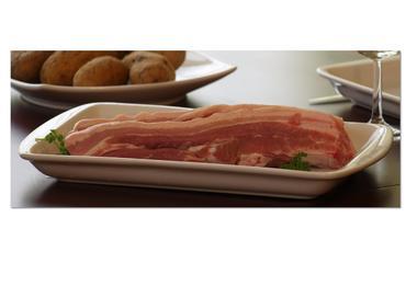 Porc en direct_Iffendic