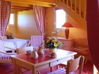 Résidence-Lancelot-Ploërmel-Morbihan-Bretagne-Sud