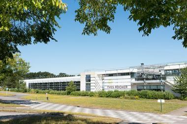 Usine-Yves-Rocher-semaine-tourisme-economique-OBC