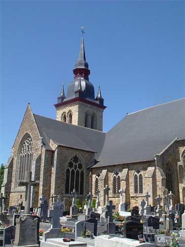 abbatiale-saint-meen-le-grand
