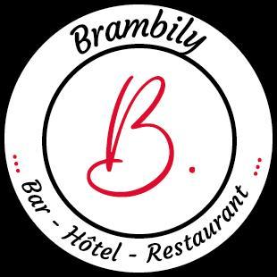 Hotel-restaurant Le Brambily
