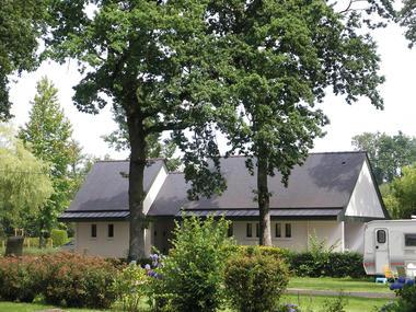 Camping-Municipal-La-Digue-St-Martin-Morbihan-Bretagne-Sud.jpg