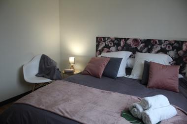 chambre lit 160 (1)