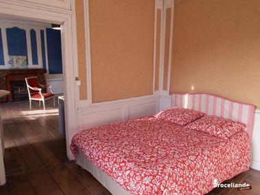 gites_forges_de_paimpont_chambre 1
