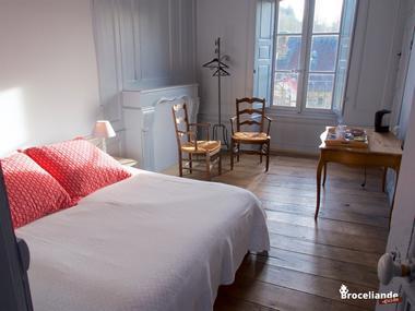 gites_forges_de_paimpont_chambre2_3