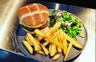 le-studio-burger