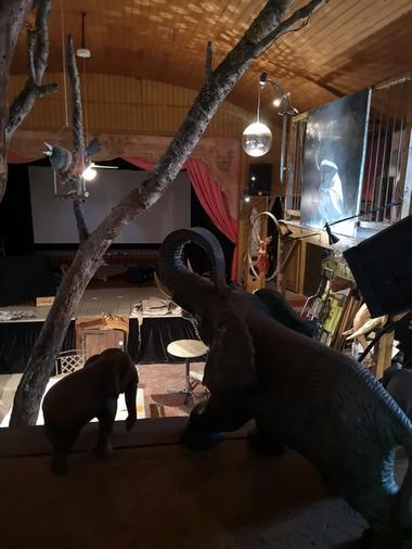 Antre de l'elephant (6)