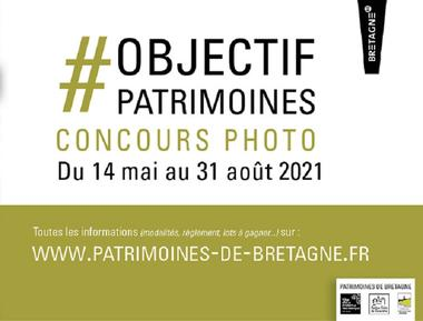 Banniere Concours photo 2021 2