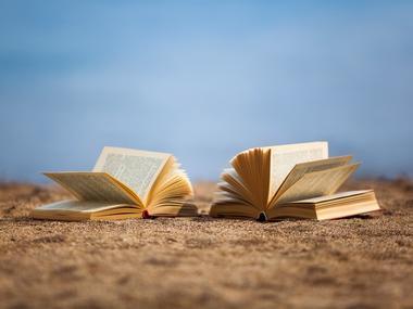 Lire au Lac - Taupont - Brocéliande - Bretagne