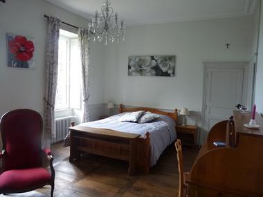 Chateau-de-Craon---chambre-d-hotes-2