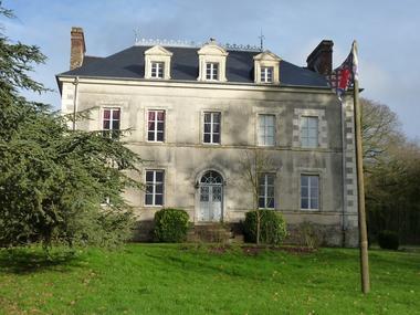 Chateau-de-Craon---exterieur