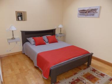 Chambres d'hôtes-Valy-Ploërmel-DestinationBrocéliande-Bretagne-Sud