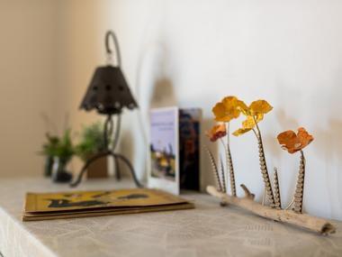 Chambre d'hôtes - Cocon de Carton - Josselin