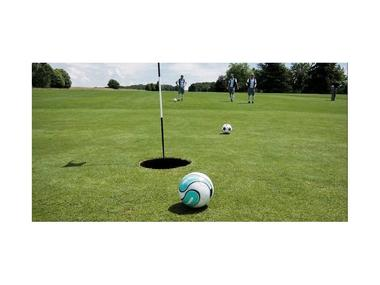 Footgolf-Carentoir-Brocéliande
