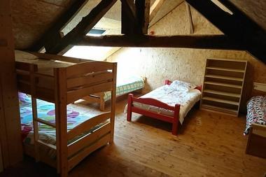 Gite-Ar-Merglet-Maxent-dortoir-3