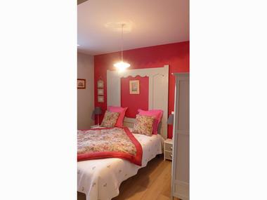 Gite-a-guilotin---chambre2---Bohal---2019