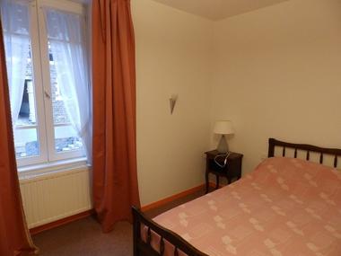 Hotel-Le-Petit-Breton-3