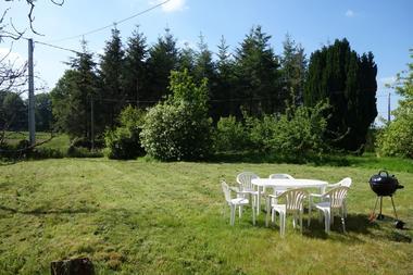 L'Epine du Cannée_Paimpont_jardin_vue3