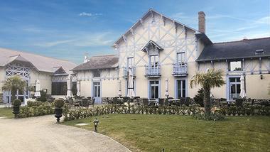 La Closerie des Hortensias_extérieur_Bréal Sous Montfort..