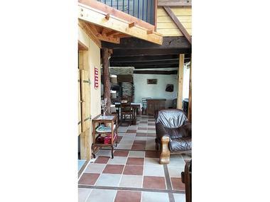 La-Grange-de-l-Oyon-7---Augan---Destination-Broceliande