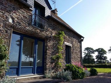Le-grenier-facade-2-