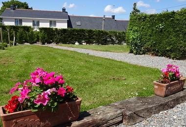 Maison-Rose-7-Reminiac-Destination-Broceliande