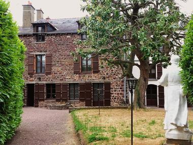Maison-natale-St-louis-marie-Grignion-Juin-2016--15-