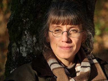 Marie Tanneux