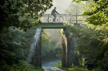 Pont-voie-verte-3---E