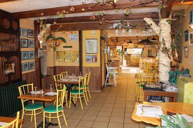 Restaurant-La-Farigoule-Ploërmel-Destination-Brocéliande-Bretagne