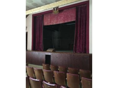 Théâtre de Carentoir 5 (2)
