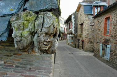 Vieux-quartier-de-Malestroit
