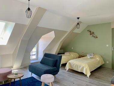 appart-morgane-maison-des-legendes-paimpont---1-2
