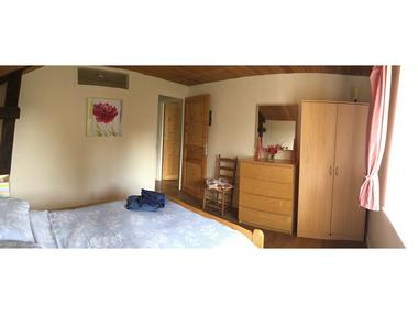 chambre-1-lit