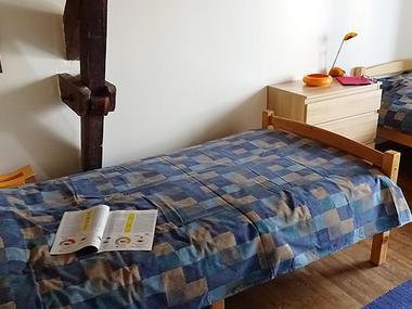 chambre-2-lits-7