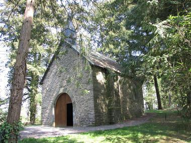 chapelle-saint-jugon-ot-la-gacilly-afb7d6196d144dbba43f8b1d8893dba5