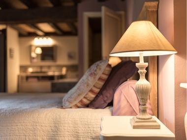 Chambres d'hôtes-Le Clos Saint Golven-Taupont-Destination-Brocéliande
