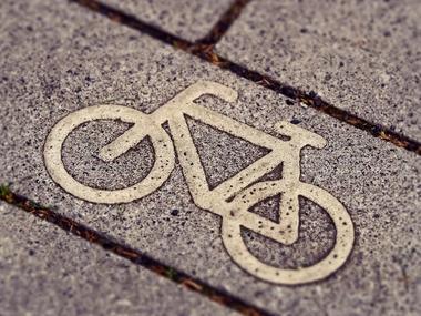 fête du vélo - Ploërmel - Morbihan