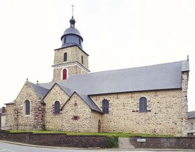 eglise-saint-malo-breal-sous-montfort