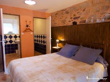 hotel-jouet-broceliande-017-e26d7