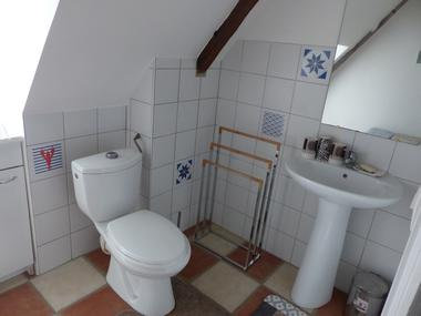 Chambre-hôtes-Josselin-Destination-Brocéliande-Bretagne