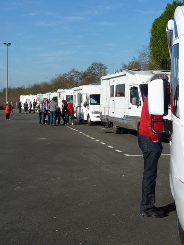angersloirevalley-aire-camping-car-couffon-angers-4-254985