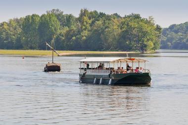 bateau-loire-odyssee