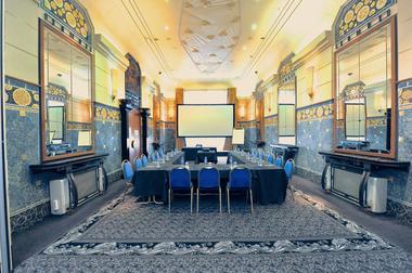 bestwestern-hotel-anjou-angers-3-1382323
