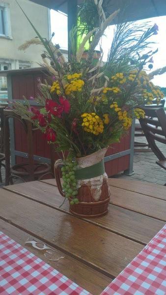 cafe-des-piplettes-bouchemaine